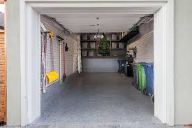 garage renovations 2018 garage remodel cost cost to finish a garage