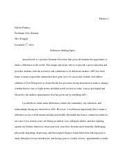 eng101 grammar worksheet6 lamont chew grammar worksheet 6