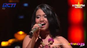 download mp3 hanin dhiya nike ardila queen somebody to love by hanin dhiya grand final rising star