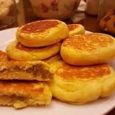 aneka masakan ps ujan2 images about bakpiateflon tag on instagram