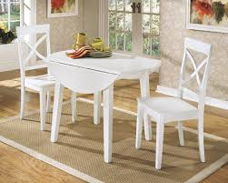 Ebay Dining Room Furniture Dining Tables Glass Table And Chairs Ebay Dining Room Tables