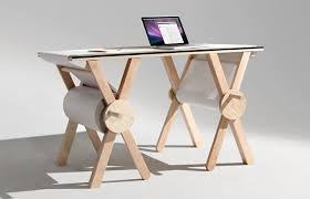 customize your own desk new design your own desk in build analog memory to capture every