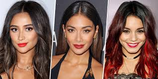 whats the in hair colour summer 2015 best hair color ideas in 2018 top summer hair color trends