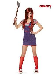 Awesome Halloween Costumes Women 10 Costumes Teens Ideas Halloween