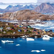 top travel destinations 2016 local adventurer