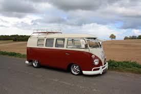 vw camper van for sale used 1967 volkswagen camper for sale in canterbury pistonheads
