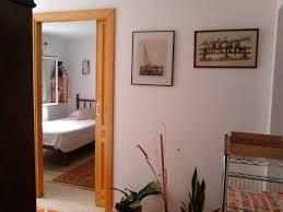 chambre d hote minorque chambre d hôtes minorque toutes les annonces de chambres d hôtes