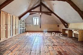 Maison De Campagne En Normandie Acheter Achat D U0027une Maison Du Pays De Caux En Briques Et Silex A