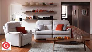 Back Support Cushion For Bed Best Sofa For Back Support Uk Best Home Furniture Decoration