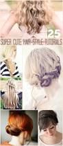 325 best hair inspiration images on pinterest hairstyles make
