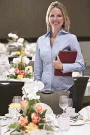 how to start a wedding planning business start a wedding planning business plan starting destination