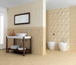 Bathroom Wall Tiles Design Ideas Bathroom Wall Tile Designs Ideas - Bathroom wall tiles design