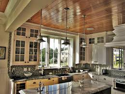 new england cottages interior decorating ideas best creative at