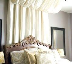 Diy Canopy Bed With Lights Diy Canopy Bed With Lights Awesome Bed Canopy With Lights