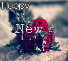 wishes 25 year with wishes top 25 best happy new year wishes sms in 2018 happy new