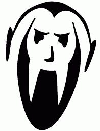 batman pumpkin template free download clip art free clip art