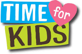 for kids home time for kids