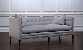 furniture brooklyn interior decorating ideas best unique and