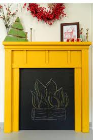 123 best decor fireplaces u0026 porches images on pinterest