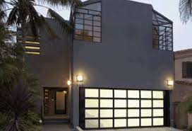 Overhead Door Company St Louis Modern Garage Doors Affordable Solid Fiberglass Modern Garage