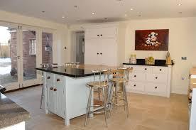 islands kitchen kitchen design stunning kitchen islands for sale butcher block