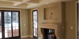 interior house paint colors pictures home painting