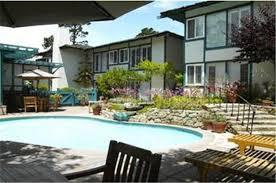 Comfort Inn Carmel California Normandy Inn Carmel Ca Booking Com