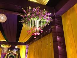 marriage decoration morningstar events guntur marriage decoration indian wedding