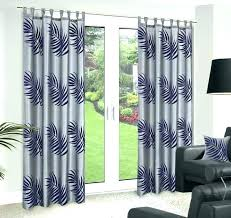 Yellow And Purple Curtains Grey Curtains For Living Room Cirm Info
