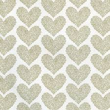 decorative paper decorative papers for scraps and arts paper boogie