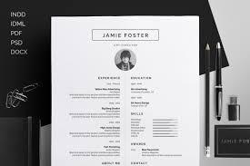 designer resume templates free resume templates design best graphic designer cv exles