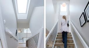 How To Repair Velux Blinds Corridor Velux Blind Where To Put Velux Blinds Choose The