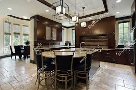 kitchen modern kitchen paint colors single wall with island