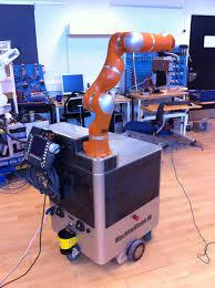 ros robotics news robots archives