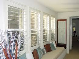 Plantation Homes Interior Exterior Homes Color Inspiration From Sherwin Williams Pics With