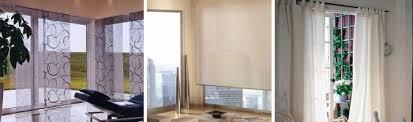 tende per soggiorno moderno tende per interni adatte all arredamento soggiorno