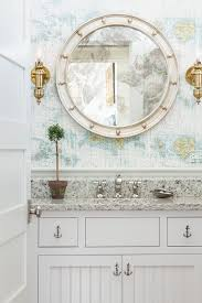 Bathroom Vanity Hardware by Chicago Kitchen Cabinet Hardware Contemporary With White Cabinets