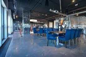 Interior Designer Celebrity - celebrity interior designer kelli ellis sculpts home out of 43rd
