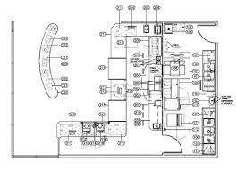 commercial kitchen layout uk lons feature design ideas
