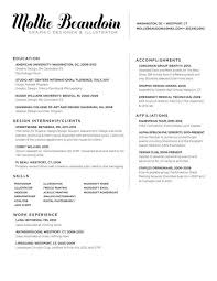 What Is The Best Resume Template Video Resume Format Video Resumes Samples 12 Video Resume Samples