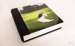 photography albums wedding albums saratoga wedding photography and videography