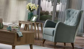 Single Chairs For Living Room Furniture Admirable The Best Istikbal Furniture Colletion Albums