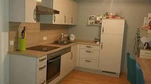 küche zu verkaufen wunderschöne 2 jahre alte küche zu verkaufen in nordrhein