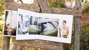 renaissance photo albums playaweddings photography pricing 2017 2018 playa weddings