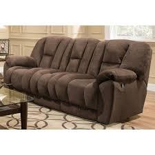 furniture big lots sofas cheap furniture nashville craigslist