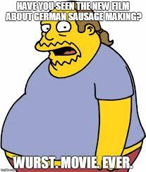 Comic And Meme Creator - comic book meme generator image memes at relatably com 100 images