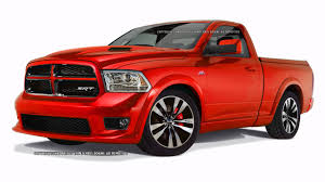 Dodge Ram Hellcat - ram trucks ceo quashes 707 hp hellcat pickup dreams