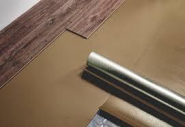 what is laminate flooring made of laminate flooring accessories swiss krono