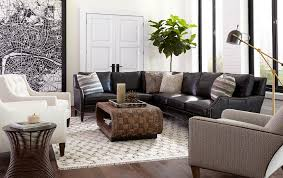 saratoga springs interior design services u0026 furniture store