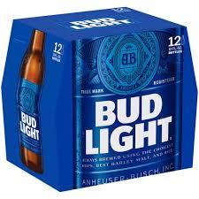 bud light 8 pack bud light 12 pack 12 oz bottle dollar general